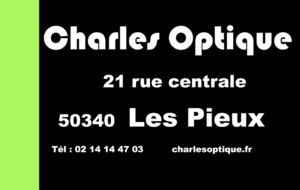 Charles Optique